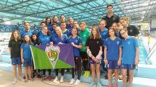 Equip natació CEMediterrani Oporto 2016-3