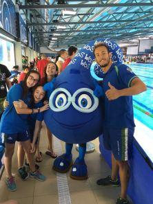 Equip natació CEMediterrani Oporto 2016-4