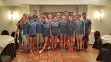 equip Open Las Palmas