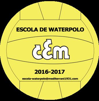 logo-wpolo