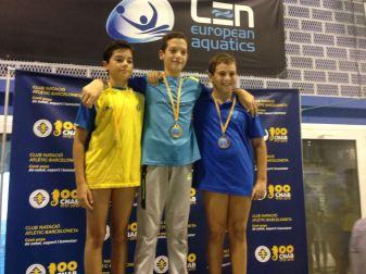 trofeu-la-merce-natacio-2016-1