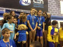 trofeu-la-merce-natacio-2016-4