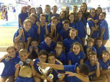 trofeu-la-merce-natacio-2016-8