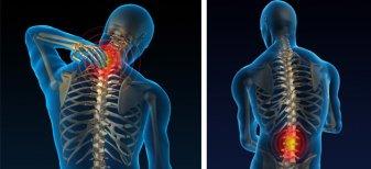osteopatia-terapia manual