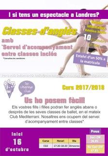 ballet-flyer-1