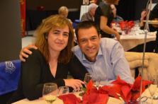 Sopar de Germanor 2017 (104)