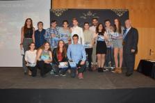 Sopar de Germanor 2017 (171)