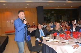 Sopar de Germanor 2017 (190)