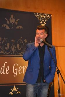 Sopar de Germanor 2017 (196)