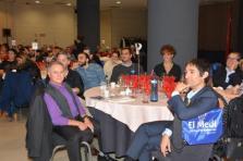 Sopar de Germanor 2017 (199)