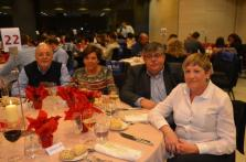 Sopar de Germanor 2017 (83)