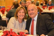 Sopar de Germanor 2017 (86)