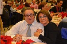 Sopar de Germanor 2017 (87)