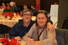 Sopar de Germanor 2017 (88)