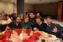 Sopar de Germanor 2017 (92)